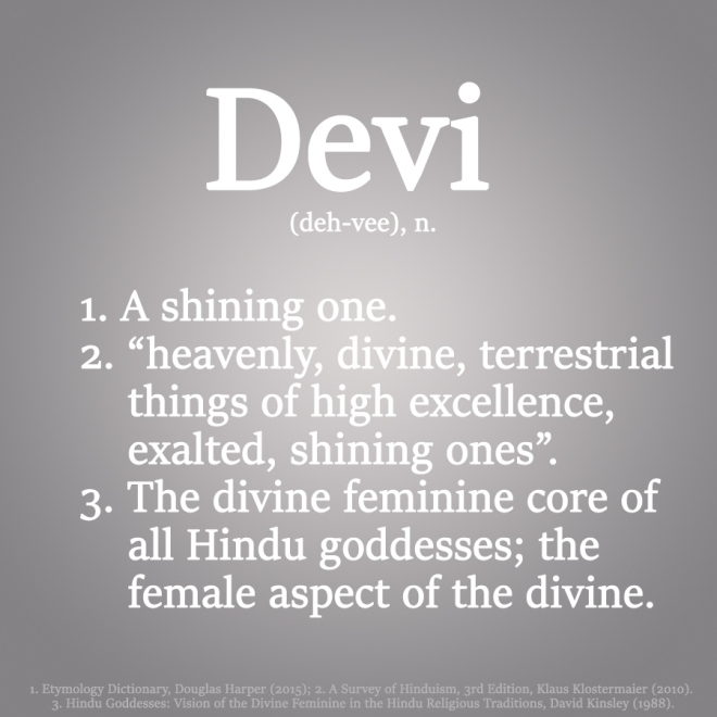 DeviDefinition copy