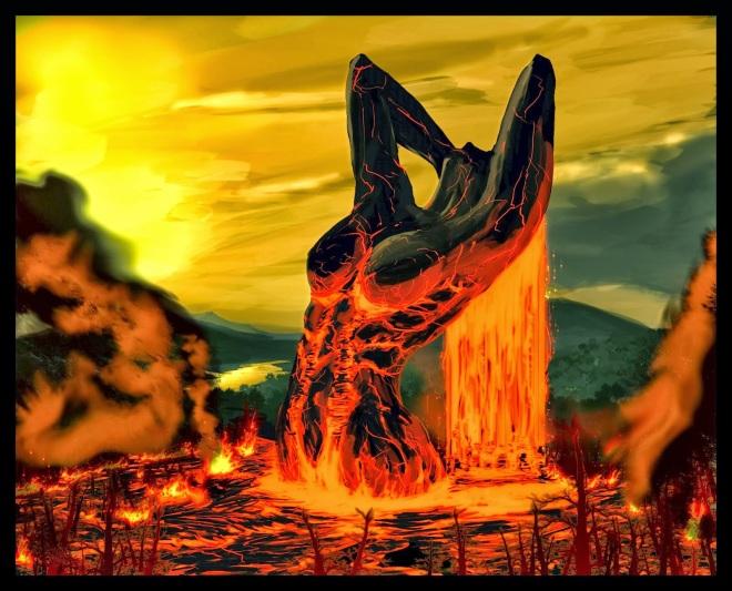 goddess_of_fire_by_kepper